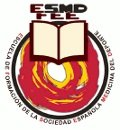 Red escuela efsemed